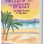 Putting on the Spirit Book Review